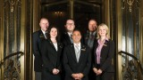 "The Answer is ""Yes"": The St. Regis Concierge Team 