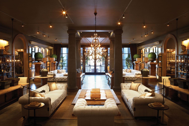 Explore The Neighborhood Houston Bespoke Concierge