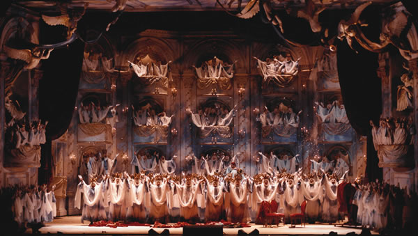Mephistopheles_CREDIT Prasad and Valerie-San Francisco Opera