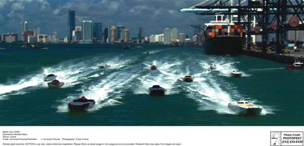 Miami_Vice_2006_09