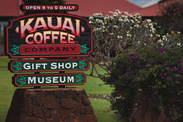 Kauai Coffee 2-300dpi