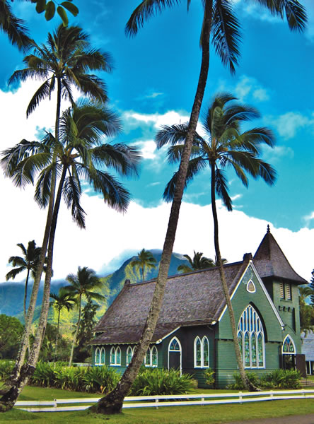 church 1-300dpi