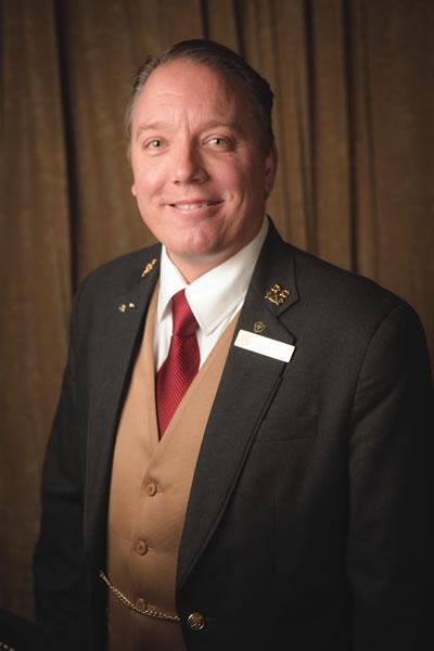 0162 ST. REGIS Concierge 2013 Portraits + Doormen for BESPOKE 10-24-13 Hi-Res JPEGS for Jenn Prewitt & Bespoke Nov 1
