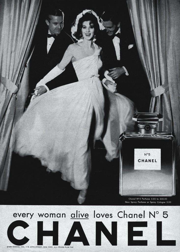 chanel_1957_HR