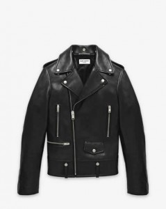 313504_Y5HAD_1000_A-ysl-saint-laurent-paris-men-motorcycle-jacket-in-black-leather-1500x1880