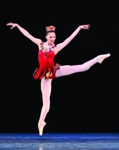 BalletWest_Rubies_BeckanneSisk_PhotoLuke Isley-818x1024