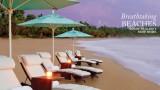 Bahia Beach Summer 2014