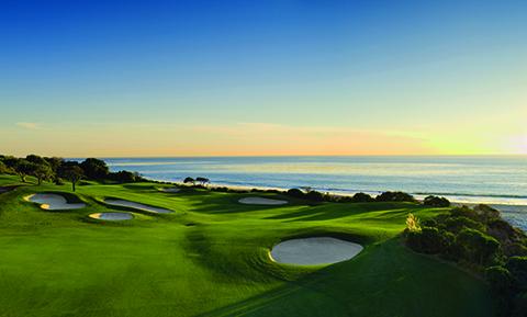 Hole 3_MB_Golf Links