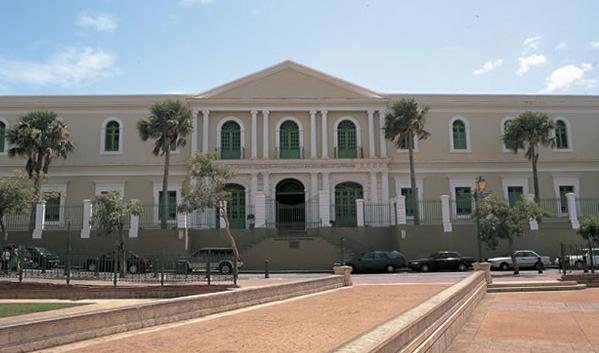 ICP-Institute of Puerto Rican Culture-1